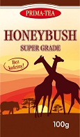 HONEYBUSH SUPER GRADE